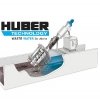 HUBER- Waste Water Solutions