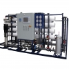 Reverse Osmosis (RO) System