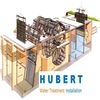 HUBERT - Water Treatment Installation